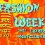 Fashion Week & Lunapar