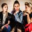 Girls on Fire – Siła Kobiet