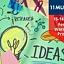Design thinking - sposób na skuteczne projektowanie innowacji