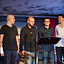 All That Jazz Koncert Kuba Lechki Quintet