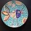 Kreatywne Patery warsztat mozaiki artystycznej