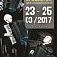 Motion Trio | II Festiwal Muzyki Crossover w Bielsku-Białej