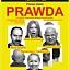Prawda - Teatr Bo Tak