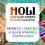 Festiwal Holi