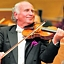 Niemieccy klasycy romantyzmu (Brahms, Bruch, Weber)