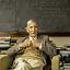 Docs+Science.Pionierzy   Freeman Dyson