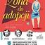 Międzynarodowy Dzień Teatru: Żona do adopcji