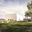 Austriacki architekt Adolf Krischanitz: Muzeum Sztuki Nowoczesnej w Warszawie - otwarcie