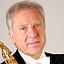 Austriackie akcenty na II Europejskim Forum Saksofonowym: koncerty i warsztaty