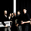 Schallfeld Ensemble na 46. Poznańskiej Wiośnie Muzycznej