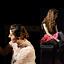 """Międzynarodowy Dzień Teatru w NCK """"Miłość Don Perlimplina"""" i """"Piaskownica"""""""