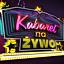 Kabaret na Żywo - odcinek 4 - rejestracja TV POLSAT