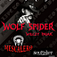 Tribute to Lemmy - Motorhead Party: WOLF SPIDER, MESCALERO, SOULTAKER