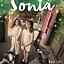 """""""Sonia"""" - Nasze Kino"""