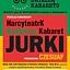 IV eliminacja XV Festiwal ZGK Kabaret JURKI, HarcyteatrK, BudaPesz - GOŚCINNIE