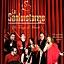 San Luis Tango i Magdalena Lechowska - Tango prosto z Argentyny z polską duszą