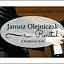 Recital Janusza Olejniczaka