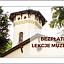 Cykl bezpłatnych lekcji muzealnych o Mazowszu