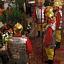 Na Styku Kultur: wielkopostne tradycje Suwalszczyzny