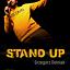 Grzegorz Dolniak stand-up