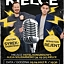 Stand-Up Kielce