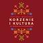 Korzenie i kultura | U-Rodziny Słomy