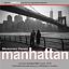 """Wystawa Włodzimierza Płanety """"Manhattan"""""""