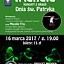 Koncert z okazji Dnia św. Patryka  - IRLANDIA