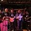 Tribute to Nalepa & Alvin Lee: MIZIA & MIZIA BLUES BAND