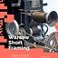 Warsaw Short Framing - 09.03.2017 r.