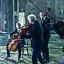 Vołosi - koncerty z charakterem