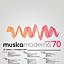 70. Sesja Musica Moderna