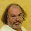 Roczny profesjonalny kurs masażu tantrycznego Johna Hawkena