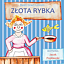 Złota Rybka - spektakl dla dzieci