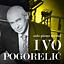 Ivo Pogorelic solo recital