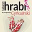 HRABI Cyrkuśniki (2016)
