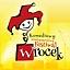 Stand-up na Wrocku, Festiwal WROCEK 2017: Tomek Nowaczyk & Grzegorz Dolniak & Famous Jim Williams