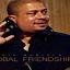 """Luis Nubiola - koncert promocyjny płyty """"Global Friendship"""""""