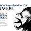 PIANO.PL: Dorota Miśkiewicz, Leszek Możdżer, Włodzimierz Nahorny i inni