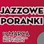 Jazzowe Poranki w Vertigo - śniadanie przy jazzie