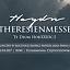 Haydn - Theresienmesse