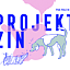 Wernisaż wystawy Projekt Zin