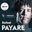 Gwiazdy z Sinfoniettą - Rafael Payare
