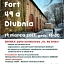 Fort 49a Dłubnia