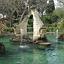 Malta kraj bez zimy – przyroda i ogrody