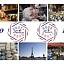 Goût de France/ Good France/ Smak Francji w Klubie Wino