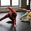 Taniec współczesny dla początkujących - Cardio Contemporary!