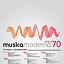 70. Sesja MUSICA MODERNA Koncert muzyki elektronicznej