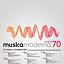70. Sesja MUSICA MODERNA Duo van Vliet