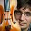 Koncert Radomskiej Orkiestry Kameralnej MINIMAL MUSIC